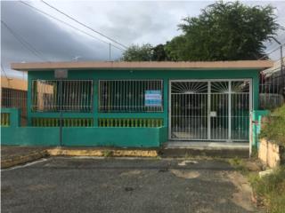 Enrique Seda #417, Guanajibo Gardens,Mayagüez