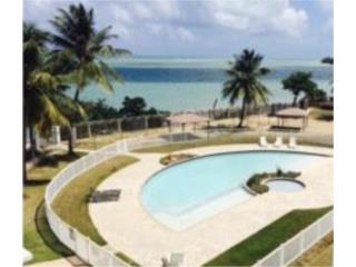 Costamar, beach, choose your unit!