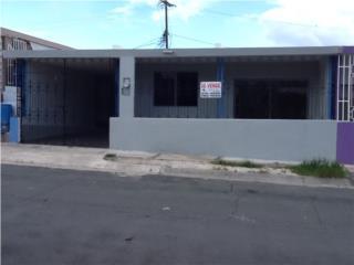 CAPARRA TERRACE-NEVERA, ESTUFA Y GASTOS GRATIS