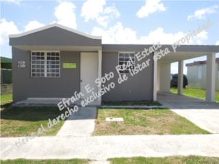 Valle Tania (Exclusive Listing Broker)