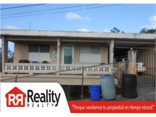 Sector Ensanche López, Guaynabo