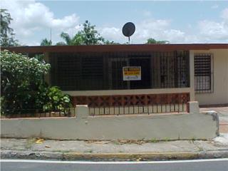Barrio Buena Vista
