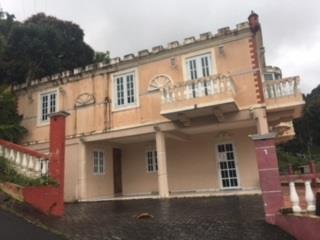 Barrio Mamey