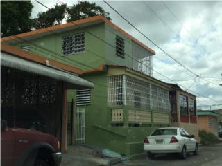 Campio Alonso #3 Pueblo de Caguas