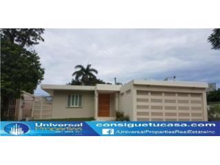 College Park - Hermosa Propiedad -  9397777087
