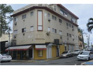 For Sale Income Producing Property Santurce