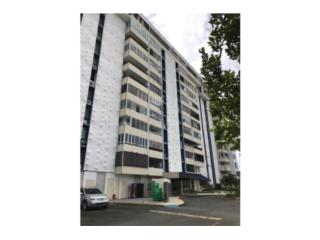 BellaMare (Laguna Gardens V) Condominio-Lagun
