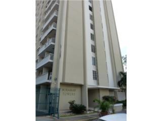 Cond. Miramar Towers, San Juan