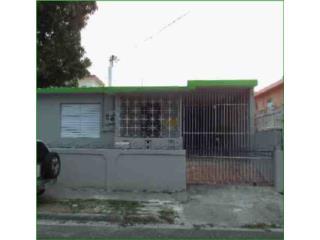 Urbanización San José Aportación hasta 3%