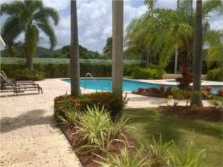 Mansiones del Caribe