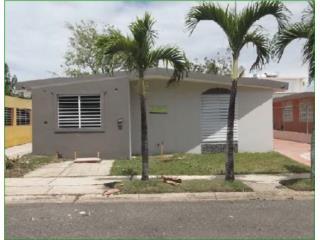 Barrio Hormigueros Aportación 3%