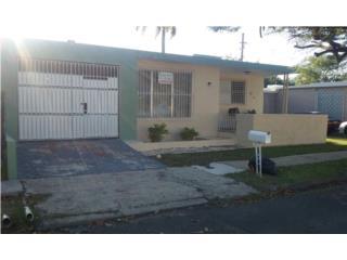 Vecindario Tranquilo Casa  Las Americas 4 y 2