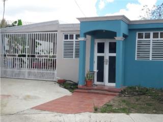 Reparto San Jose, Caguas