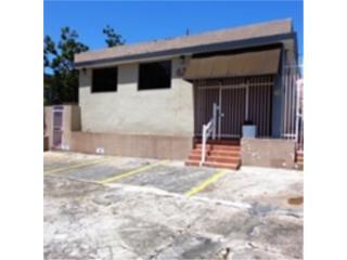 427 Ave. Escorial Caparra Heights