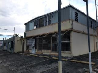 Villa Carolina Ave Roberto Clemente