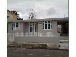 Barrio Las Marias Aportación hasta 3%