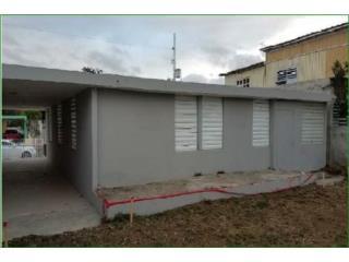Las Marias, Veala Hoy, Separala con $500