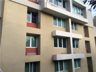 Condominio Monte Centro