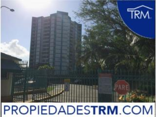 Condominio Torres de Carolina