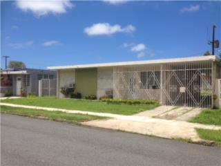 Urb. University Gardens, Rio Piedras 4H-2B