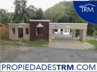 CASA , GUARAGUAO ,CARR 174 KM 13, HAZ OFERTA