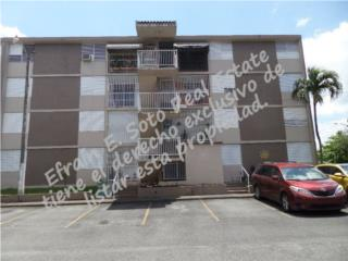 Alegria Apartment Sur (Exclusive Listing Broker)