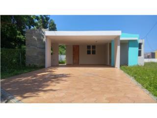 Casa, Mirasoles,Arecibo, $95K