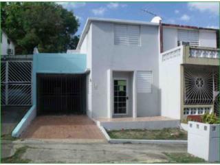 Urb. Valencia C/Margarita E-45 100% FHA