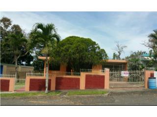 Urbanizaciòn Villa Rosales