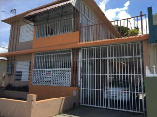 Se vende en Reparto Martell, Arecibo
