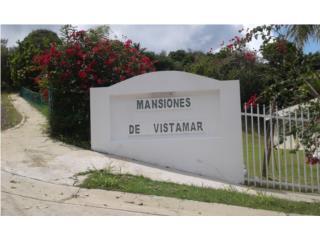 Mansiones de Vistamar