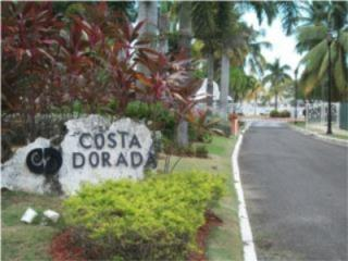 Costa Dorada, Dorado