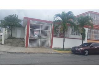 Caparra Terrace / Rio Piiedras