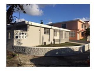 URB VILLA DE RIO GRANDE 3% APORT PRIMER HOGAR