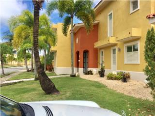5bed PLANTATION golf PLANTA ELECTRICA 5/3 $375k