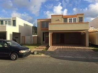Mansiones Del Caribe Sólo 100 Pronto
