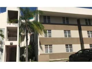 Apartamento #3903 Edificio G