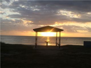 Precioso Solar en Combate a Pasos de la Playa