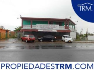 TOA ALTA HEIGHTS D13 CALLE 12 AVE PRICIPAL