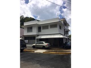 Edificio 8 Apts., Rio Piedras $400 K