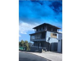 Vive de Rentas-6 Apartamentos-Ganga!!!