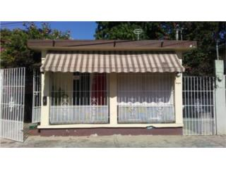 Calle San Miguel #59, Guanica