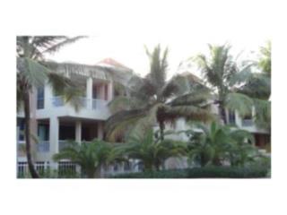 Penthouse Palma Dorada Village