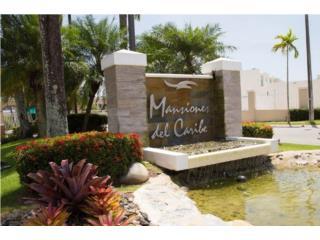 Urb. Mansiones Del Caribe, Humacao
