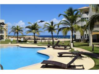 Haudimar Beach -New on MARKET, Frente al Mar!