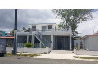 Alt de Villa Fontana 2 unidades Duplex 70mil OMO