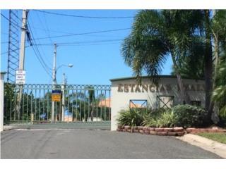 Urb. Estancias Reales, Guaynabo