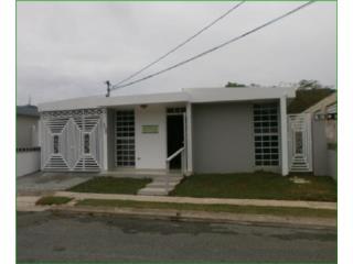 Colinas de San Agustin $75k
