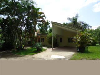 Barrio Esperanza