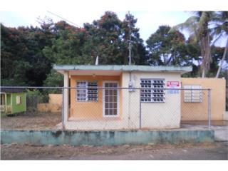 Barrio Sabana Hoyos
